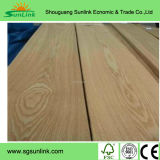 Melamine MDF Board with Best Price in Shouguang