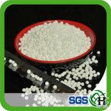 High Quality Industrial Grade Nitrogen 46% Urea Manufacturer