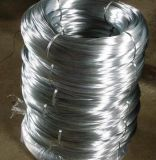 Hot Sale Galvanized Iron Wire with Lowest Price
