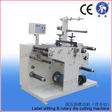 High Speed Rotary Die Cutting Machine Price