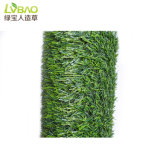 High Quality, Facotory Price, Best Service of Artificial Grass
