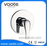 Modern Concealed Wall-Mounted Bath Faucet (VT13106)