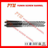 Best Price Double Machine Screw
