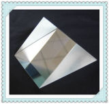 Right Angle Prisms, Optical Prisms