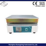 Industry Laboratory Hot Plate with Digital Display