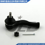 Steering Parts Tie Rod End (45046-87781) for Daihatsu Charade Applause