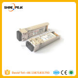 Gpon-SFP-ONU Optical Transceiver Optical Module