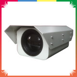185mm Infrared Thermal Camera for 16km Distance Surveillance (TC-618B)