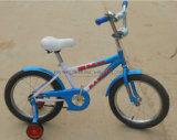 Child Bike/Child Bicycle Sr-D28