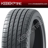 China Radial Car Tire 175/70r13 Wholesales