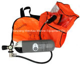 15 Minutes Emergency Escape Breathing Devices