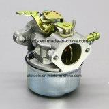 Carburetor for Tecumseh 640060 640222 640340 640060A 640222A 640306A Oh195ea
