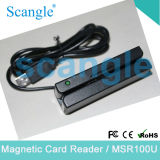 Magnetic Card Reader POS Card Reader