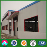 Light Steel Structure Building (XGZ-SSB027)