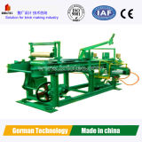 Auto Tile Cutting Machine with After-Sales Service