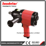 "Pneumatic Tools Composite 3/4"" (1"") Impact Wrench Ui-1304b"