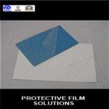 Protective Film for PVC Foam Board