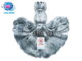 Best Price Nylon Brand Fishing Net Manufacture