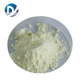 Wholesale Natural Ara Powder CAS 506-32-1 Arachidonic Acid Powder Feed Addtitive Arachidonic Acid Raw Material