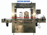 High Quality Made in China Automateic Strawberry Fruit Jam Filling Machine Bottling Line