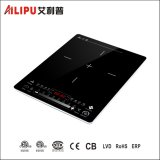 Home Kitchen Appliance Super Slim Electric induction Magnetic Cooker