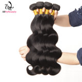 Wholesale Unprocessed Mink Cuticle Aligned Virgin Hair Natural Brazilian Human Hair Weft