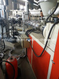 Contemporary Professional Antique PC Roofing Sheet Extrusion Line