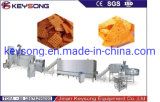 Food Processing Line Machinery Industrial Doritos Making Equipment