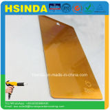 Wholesale Price Electrostatic Spray Paint Candy Orange Powder Coatings