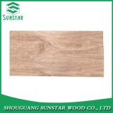 China Supplier Cheap Veneer Marine Commercial Plywood Price