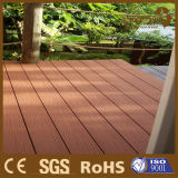 High Quality Used Composite Plastic Decking Wood