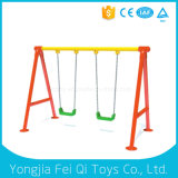 New Design Kindergarten Children Toys with Great Price
