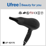 Ufree High Quality Electric Hair Drier Best Supplier High Powerful Hair Dryer for Salon