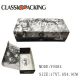 Promotional Wholesale Customized New Sunglass Eyewear Printing Gift Paper Box
