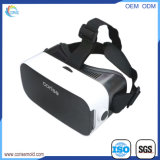 Top Quality Customized Vr Glasses Housing Design Plastic Injection Mold
