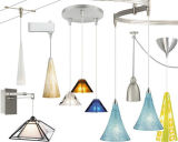2016 New Pendant Lamp with Various Shapes