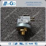 Air, Gas, Steam Pressure Switch for Coffee Machine, Boiler