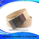Factory Wholesale Personalized Metal Belt Buckle for Men (Zinc alloy-022)