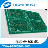 Printed Circuit Board Customed Double Sided PCB Circiut Board