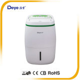 Home Dehumidifier 20L/Day DYD-F20A (new model)