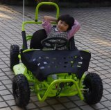 EPA Cheap Gas Pedal Go Kart/Cocokart for Children with Ce