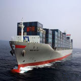 Lowest Sea Freight Rate From China