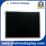 """INNOLUX G150XGE-L05 15"""" inch industrial/medical/automotive TFT display/monitor/screen/panel with CTP/RTP"""