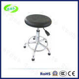 Anti-Static Adjustable PU Salon Office Chair Supply for You