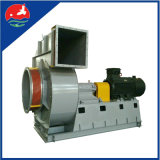 9-38-13D Series Industrial Induced Draft Fan/Air Blower for Boiler