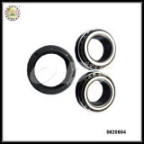 Wheel Bearing Kit (5020654) for Ford