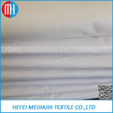 Wholesale Clothes 100 Cotton Satin Fabric 300tc, 400tc, 500tc