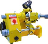 CE Approved Universal Cutter Grinder for HSS Tools (U3)