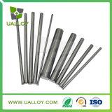 Nickel Silver Copper-Nickel-Zinc Alloy Rod GB Bzn18-18 Bar