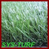 Artificial Grass for Different Fields